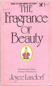 Fragrance of Beauty
