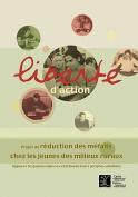 Liberte D Action [FRE]