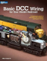 Basic DCC Wiring for Your Model Railroad