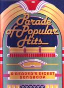 Parade of Popular Hits