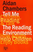 Tell Me (children, Reading & Talk) with the Reading Environment
