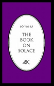 The Book on Solace