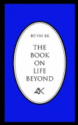 The Book on Life Beyond