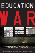 Education and War