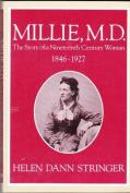 Millie, M.D.