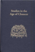 Studies in the Age of Chaucer, 1999