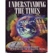Understanding the Times