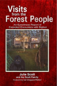 Visits from the Forest People