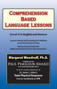Comprehension Based Language Lessons, Level 1