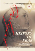 A History of Fear: Screenplay