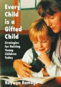 Every Child is a Gifted Child