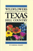 Wildflowers of the Texas Hill Country