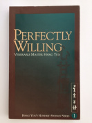 Perfectly Willing