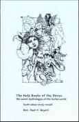 Holy Book of the Devas