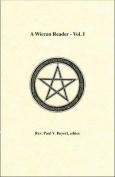 Wiccan Reader: v. 1