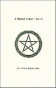 Wiccan Reader
