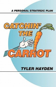Catchin' the Carrot