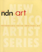 NDN Art