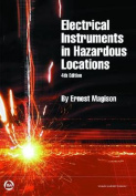 Electrical Instruments In Hazardous Locations