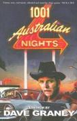 1001 Australian Nights