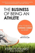 Business of Being an Athlete