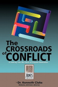 The Crossroads of Conflict