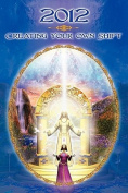 2012: Creatingyour Own Shift