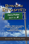 Rowling Revisited