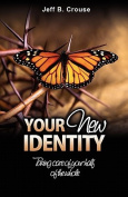 Your New Identity