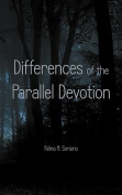 Differences of the Parallel Devotion