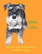 A Good Example (Wee Lulu)