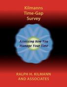 Kilmanns Time-Gap Survey