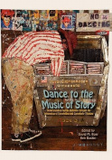 Dance to the Music of Story