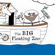 The Big Floating Zoo