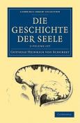Die Geschichte Der Seele 2 Volume Set