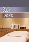 Basic Facials