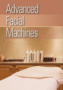 Advanced Facial Machines