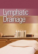 Lymphatic Drainage (CD-ROM)
