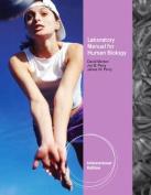 Laboratory Manual for Human Biology, International Edition