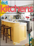 Do It Yourself - Kitchens