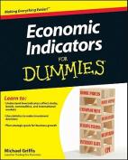 Economic Indicators for Dummies