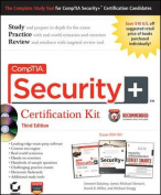 CompTIA Security+ Certification Kit