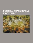 Dutch-Language Novels (Study Guide)