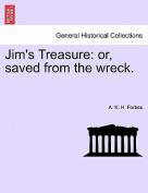 Jim's Treasure