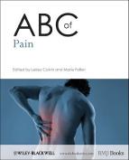 ABC of Pain (ABC Series)