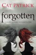 Forgotten (Forgotten)