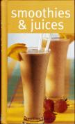 Smoothies & Juices (Spirals)