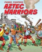 Aztec Warriors (Read Me!
