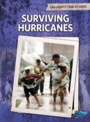 Surviving Hurricanes (Raintree Perspectives