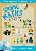 Singing Subjects - Singing Maths